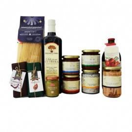 Balata Selection - Weihnachtsverpackung