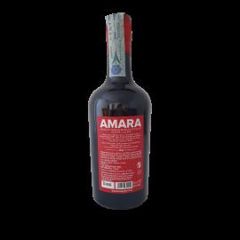 Амаро Амара - 2