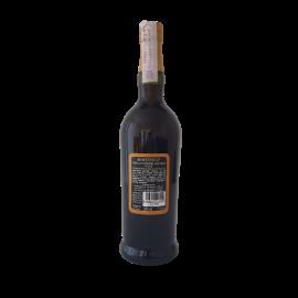 Marsala Superiore Garibaldi - Martinez Martinez Srl - 2