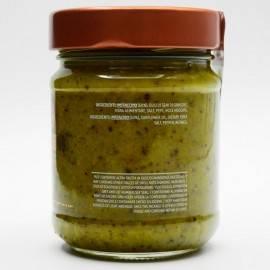 pistachio pesto I Dolci Sapori dell'Etna - 3
