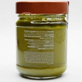 crema de pistacho I Dolci Sapori Dell'etna - 2