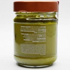 pistachio cream I Dolci Sapori dell'Etna - 2