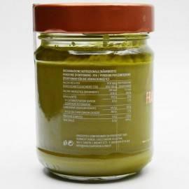 pistachio cream I Dolci Sapori dell'Etna - 3