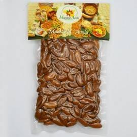 amandes naturalvola 250 g Tossani Srl - 1