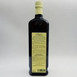 cutrera wybór - oliwa z oliwek z pierwszego tłoczenia 75 cl Frantoi Cutrera - 2