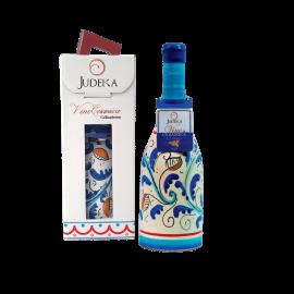 Décorum 600 - Vin rouge Cl 75 - 1