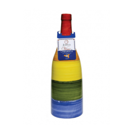 Decorum Sur- Vino Tinto Cl 75 - 1