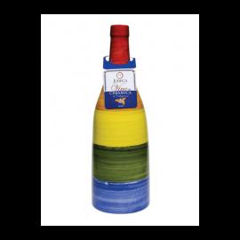 Décorum Sud- Vin Rouge Cl 75 - 1