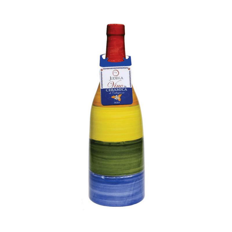 Decorum Południe- Czerwone Wino Cl 75 - 1