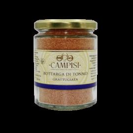 Промо-бокс Камписи Campisi Conserve - 4