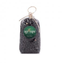ブラックひよこ豆 250g - Agrirape Agrirape - 1
