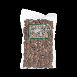 amandes avola décortiquées pizzuta 250 g Tossani Srl - 1