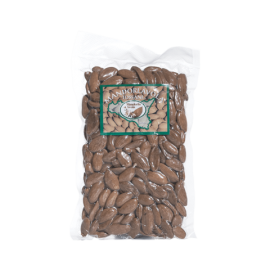 łuskane migdały avola pizzuta 250 g Tossani Srl - 1