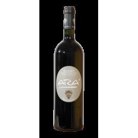 avola schwarz ara 75 cl Cantina Felice Modica - 1