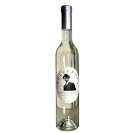 dolce noto doc 75 cl Cantina Felice Modica - 1