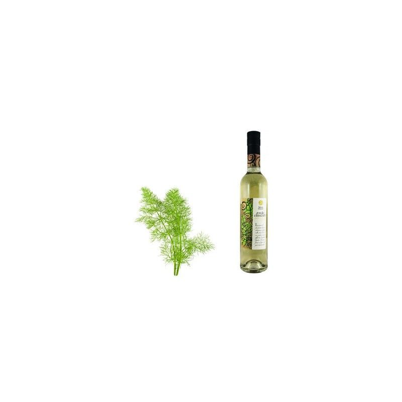 rubéola de erva-doce 20 cl Bomapi - 1