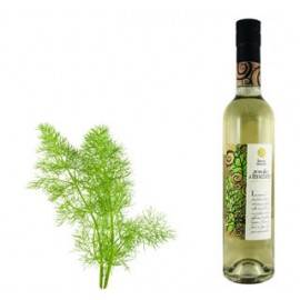 fennel rosolio 50 cl Bomapi - 1