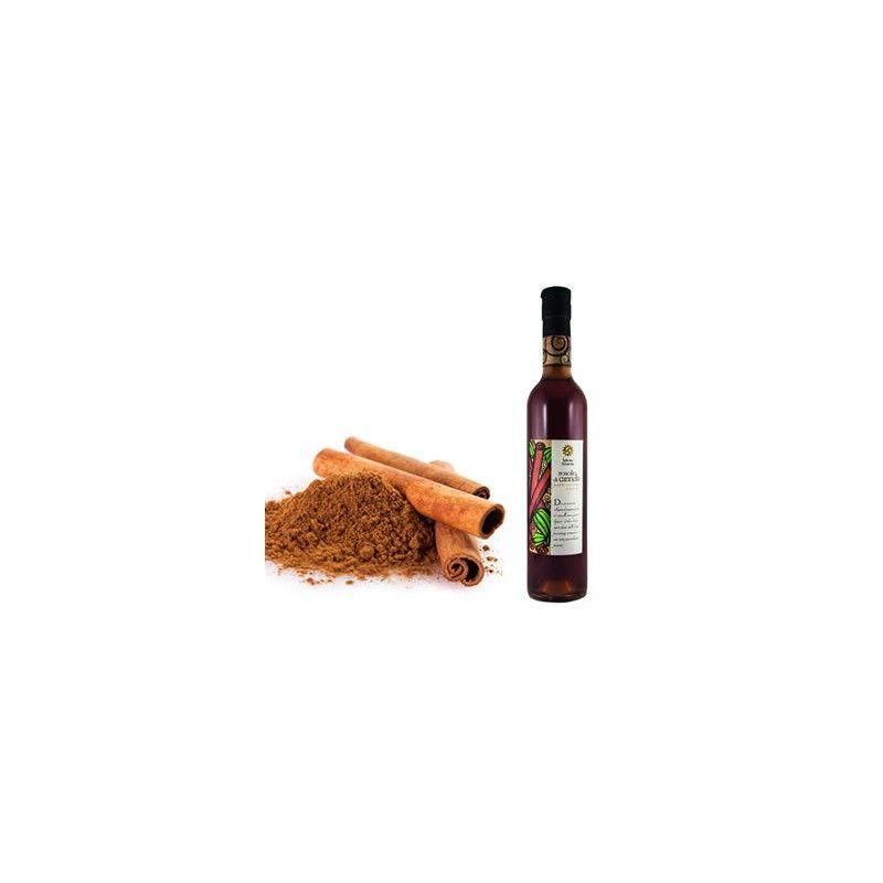 rosolio canela 50 cl Bomapi - 1