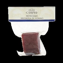 tuna mosciame(ham) 180 g Campisi Conserve - 1