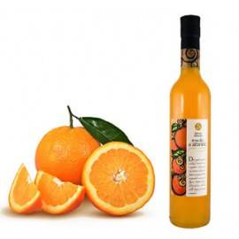 orange rosoliver 50 cl Bomapi - 1