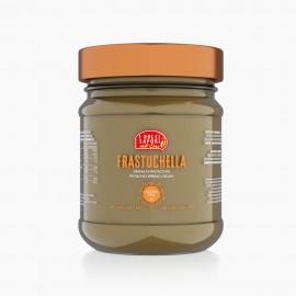 krem pistacjowy 190 g I Dolci Sapori Dell'etna - 1