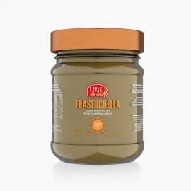 crème pistache I Dolci Sapori Dell'etna - 1