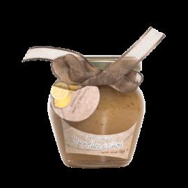Lemon marmelade La Dispensa dei Golosi - 1