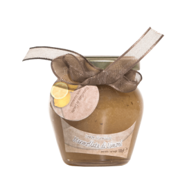 лимонное варенье La Dispensa Dei Golosi - 1