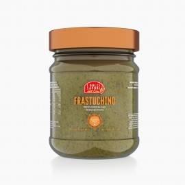 pesto di pistacchio I Dolci Sapori dell'Etna - 1