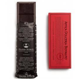 cinnamon flavoured chocolate 100 g - Bonajuto Bonajuto - 1