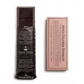 chocolate con vainilla 100 g - Bonajuto Bonajuto - 1