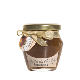 Extra Marmelade von Ply Birnen La Dispensa Dei Golosi - 1