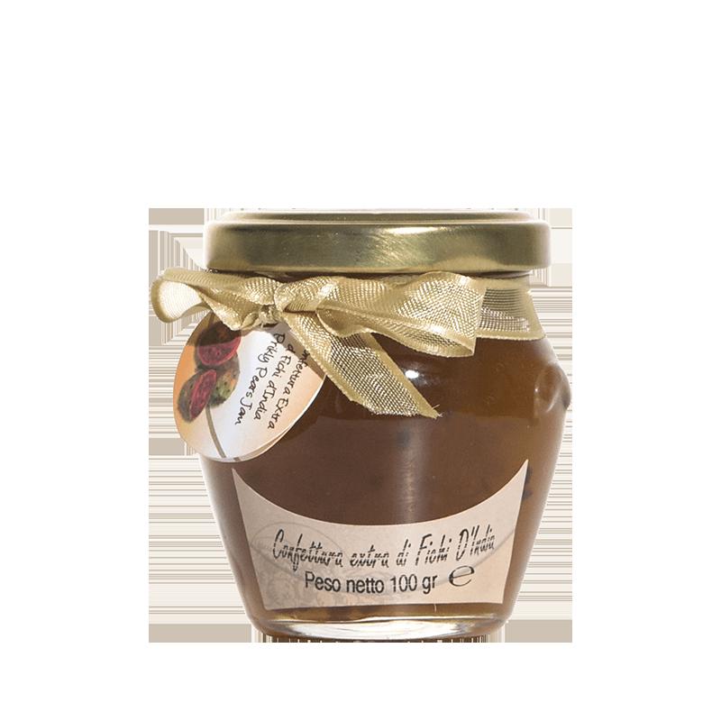дополнительное варенье из груши ply La Dispensa Dei Golosi - 1