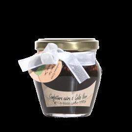 confiture supplémentaire de mûrier noir La Dispensa Dei Golosi - 1
