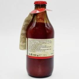 ready-made pachino tomato sauce P.G.I. Campisi Conserve - 2