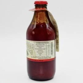 salsa de pachino ya hecha I.G.P. Campisi Conserve - 3