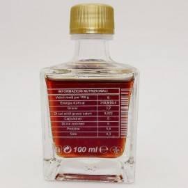 colatura di alici 100 ml Campisi Conserve - 3