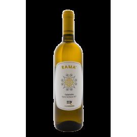 ホワイトラマ' 75cl Feudo Ramaddini - 1