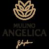 Mulino Angelica
